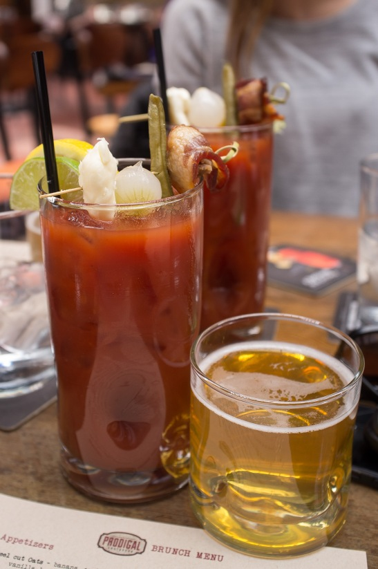 Prodigal-BloodyMary-1