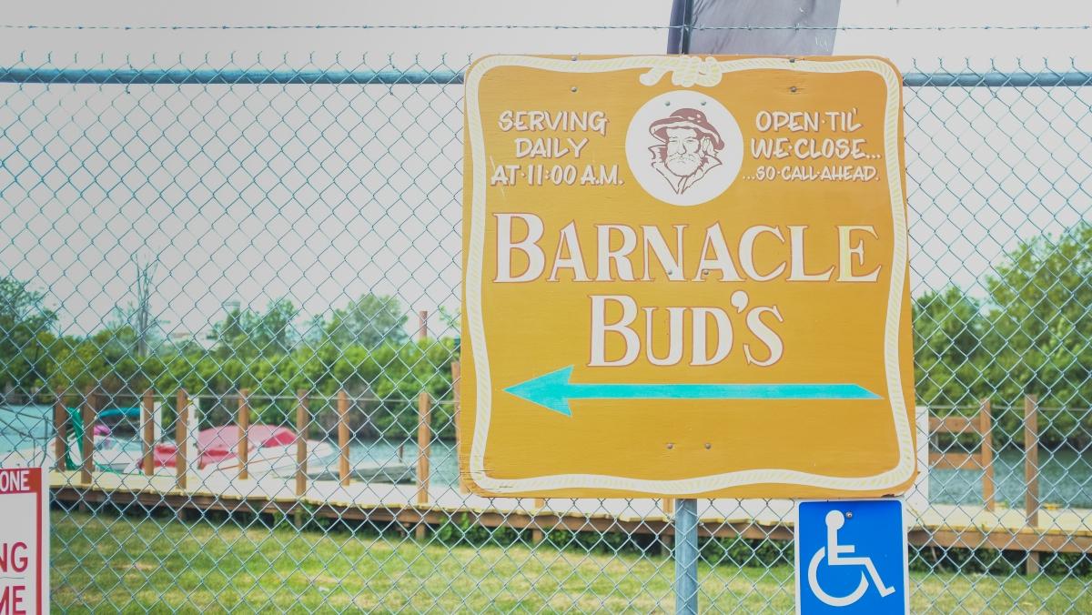 BarnacleBuds-BloodyMar